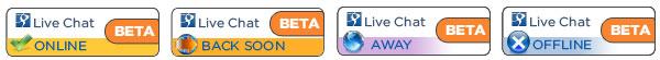 icon examples